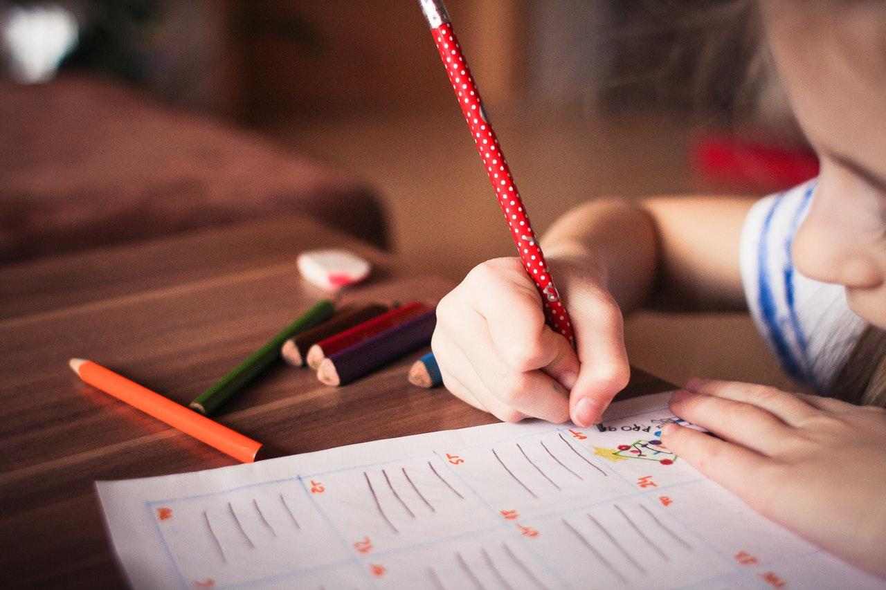 Top Tips for Managing Your Kids' Activities