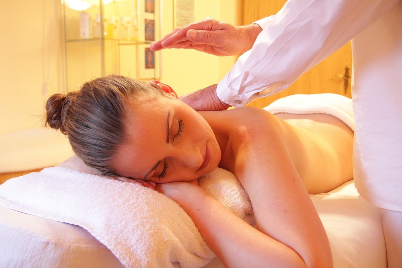 180+ Sexual Assault Claims Made Against Popular Massage Chain