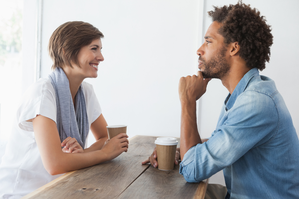 9 Good Questions To Ask Your Date | Kiwi Searches kiwisearches.com 2