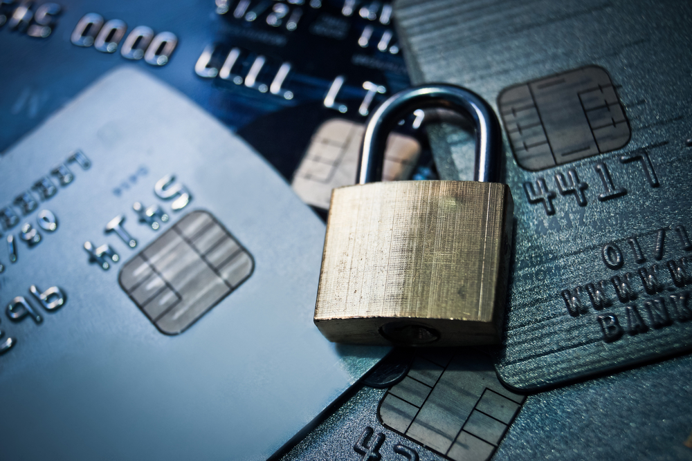 Tips To Prevent Becoming A Victim Of Identity Theft