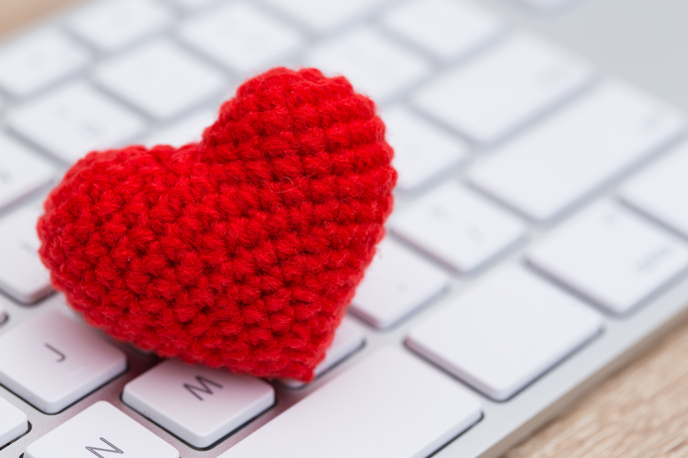 Red Flags To Recognize When Online Dating
