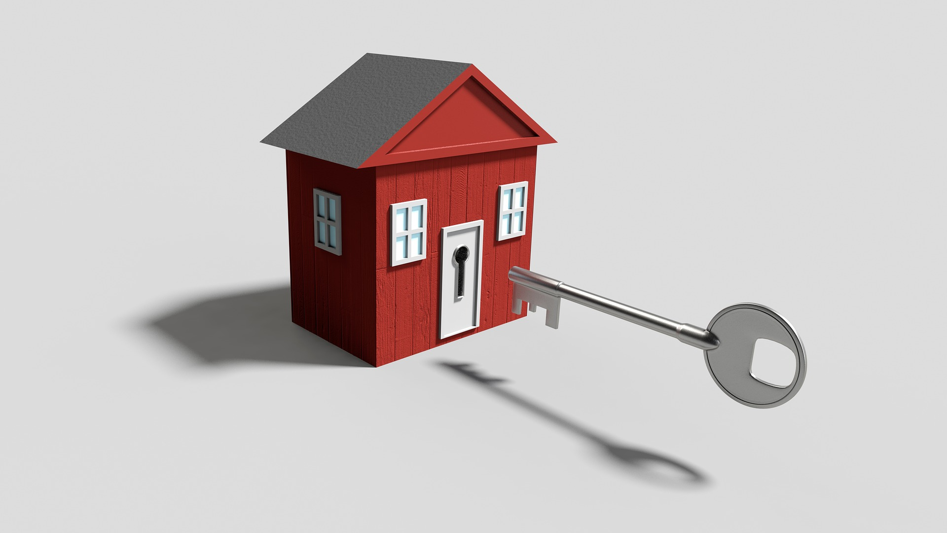 Tenant background check for rent