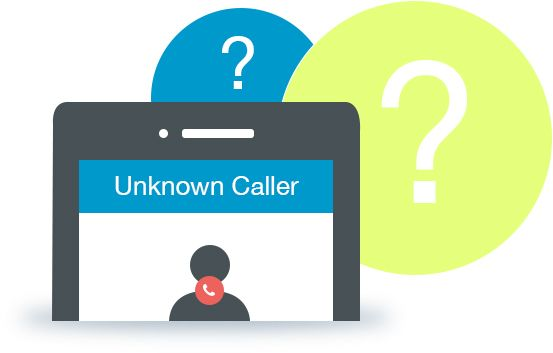 Kiwi Searches search phone numbers