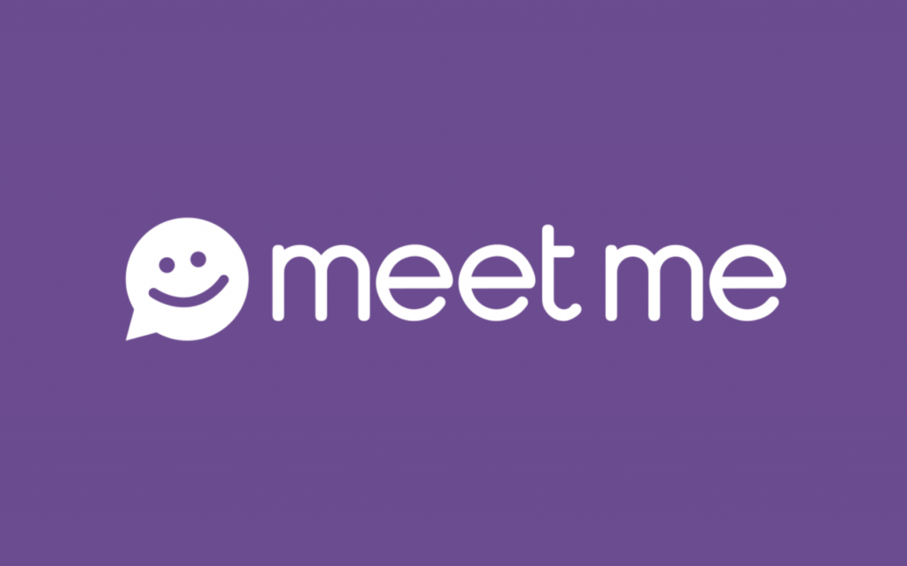 How to meet people on meetme