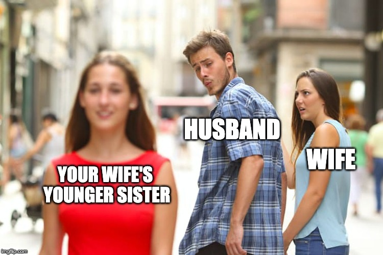 cheating husband memes