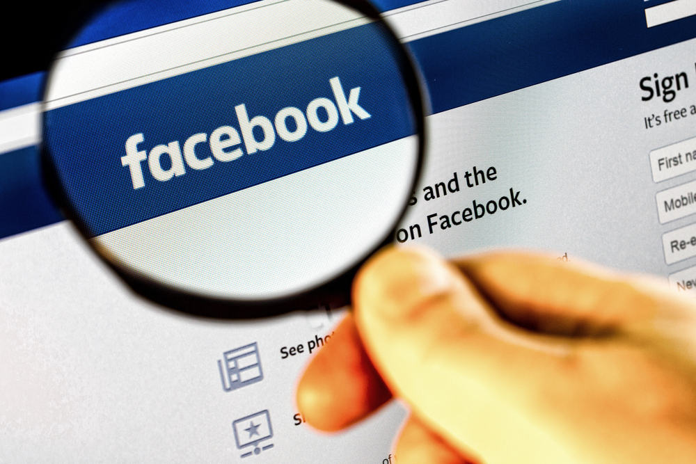 Can You Facebook Search For People Without Logging In? - Kiwi
