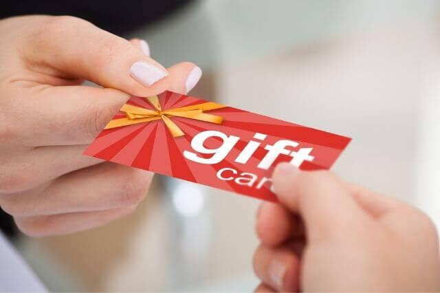 gift card scams kiwi searches