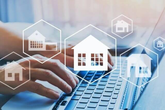 real estate fraud kiwi searches