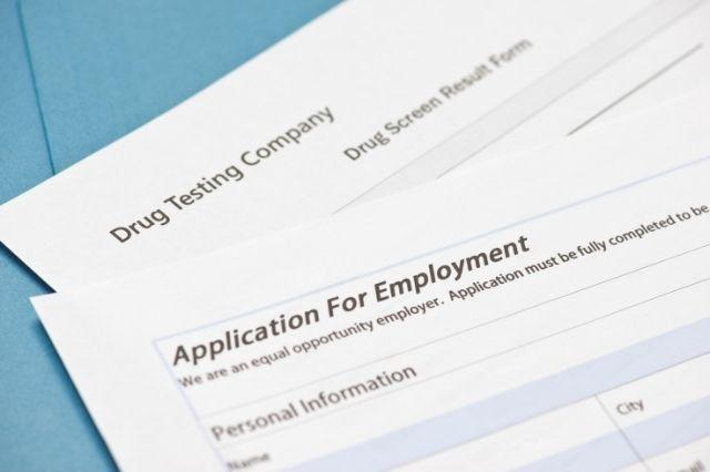 Advantages and Disadvantages of Workplace Drug Screening