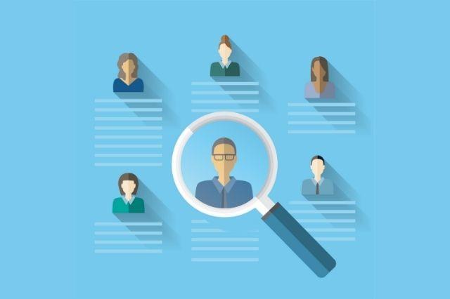 Types Of Volunteers Background Checks