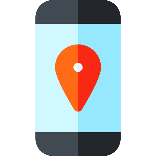 Detecting Phone Location
