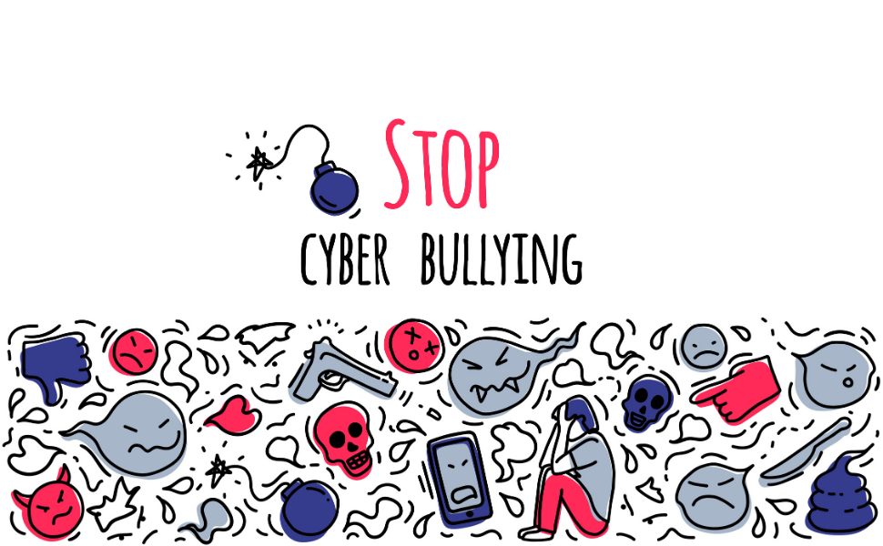 Stop Cyberbullying In Its Tracks: Resources, Tools, and More!